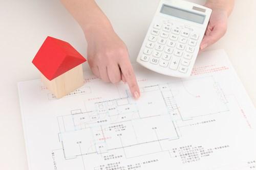 分離 固定 資産 税 世帯 2世帯住宅の固定資産税について